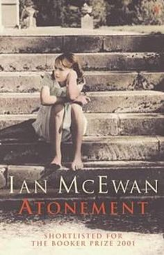 """The play – for Which Briony had designed the posters, programs and tickets, constructed the sales booth out of a folding screen tipped on its side, and lined the collection box in red crêpe paper – was written by her in a two-day tempest of composition, causing her to miss a breakfast and a lunch."" Atonement, Ian McEwan"