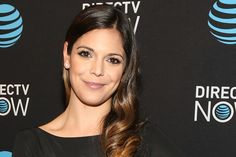 """Katie Nolan is headed to ESPN.    Nolan, the sports media personality who rose to fame with Fox Sports as the host of """"Garbage Time,"""" has been hired by the Worldwide Leader, the network announced Wednesday.    The 30-year-old"""