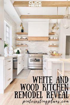 Kitchen Room Design, Home Decor Kitchen, Interior Design Kitchen, Kitchen Layout, Home Kitchens, Küchen Design, Layout Design, Small Kitchen Renovations, Kitchen Ideas Budget