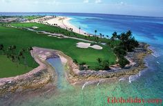 Discover Nassau and Paradise Island in The Bahamas. Request an island vacation guide and learn more about what awaits you in Nassau Paradise Island,. Bahamas Island, Island Resort, Paradise Island, Resorts, Atlantis Bahamas, Ocean Club, Best Golf Courses, Beautiful Ocean, Beautiful Places
