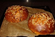 Food And Drink, Bread, Fitness, Kuchen, Brot, Baking, Breads, Buns