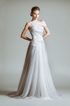 tony-ward-bridal-2014-08