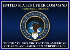 thank you us cyber command from ipredator inc About Us | iPredator | Information Age Forensics & Internet Safety