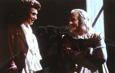 L'Avare de Molière, mise en scène de Jean-Paul Roussillon à la Comédie-Française www.editionsmontparnasse.fr/p1060/L-Avare-Moliere-DVD