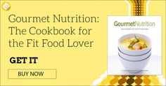 10 Best Nutrition Books That You Should Read in 2016 Superfood, Foodies, Nutrition, How To Get, Healthy Recipes, Meals, Reading, Books, Gourmet
