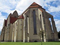 Gallery of AD Classics: Grundtvig's Church / Peder Wilhelm Jensen-Klint - 9