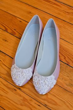 Ready to Ship Size 95 Champagne satin wedding by beccaandlouise, $75.00