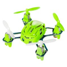 Hubsan Q4 H111 Nano 4-Channel RC Quadcopter w/ 2.4GHz Radio System - Green. Find the cool gadgets at a incredibly low price with worldwide free shipping here. Hubsan Q4 H111 Nano 4-Channel RC Quadcopter w/ Radio System - Green, Other Accessories for R/C Toys, . Tags: #Hobbies #Toys #R/C #Toys #Other #Accessories