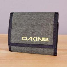 Portfel męski Dakine Diplomat Kingston / www.brandsplanet.pl /