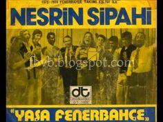 Nesrin Sipahi | Yaşa Fenerbahçe - YouTube Sports Clubs, Nostalgia, Mac, Youtube, Europe, Culture, March, Poppy