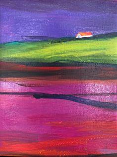 Mosaics, Paintings, Art, Art Background, Paint, Painting Art, Kunst, Performing Arts, Painting