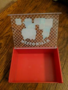 Hello Kitty Gifts, Cat Gifts, Container