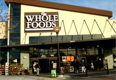 Hey, we're human - we love shopping at Whole Foods and we still watch our budgets. Check out these easy tips to get the best of both worlds; here's how to shop at Whole Foods to get the most out of your money!