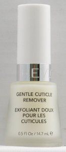 Revlon Gentle Cuticle Remover 980 by Revlon. $4.99