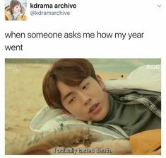keke, Weightlifting Fairy Kim Bok Joo. Best drama ever.