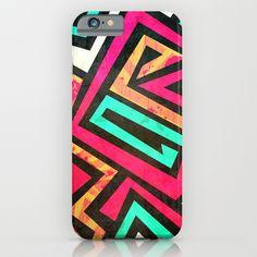 #STREET #ART - for iphone #iPhone & iPod Caseby Simone Morana Cyla