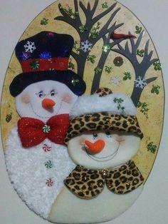 Snowmen, Christmas Ornaments, Patterns, Holiday Decor, Xmas, Scrappy Quilts, Yule Decorations, Holiday Ornaments, Bebe