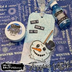 Brutus Monroe STAMPtember® 2021 Exclusive Collaboration! - Simon Says Stamp Blog Snow Sled, Angel Man, Simon Says Stamp Blog, Snowman Cards, Snow Angels, Card Making Inspiration, The Duff, Collaboration