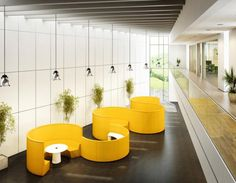 training room design - Google Search