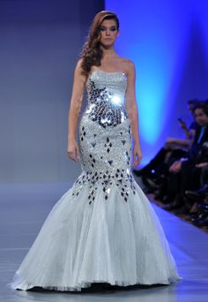 Google Image Result for http://couturefashionweek.files.wordpress.com/2012/02/walidatallah238-224.jpg