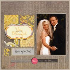 Wedding_layout
