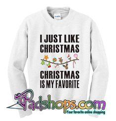 Summer Fashion Merry Christm sweatshirt Fur Jacket, Jacket Style, Jacket Dress, Fur Bomber, Bomber Jacket, 5secondsofsummer, Sweater Design, Sweater Coats, Direct To Garment Printer
