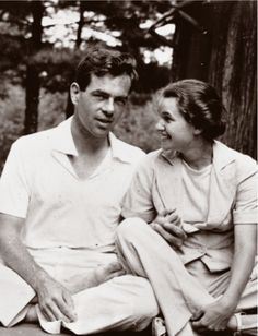 """find a place inside where there's joy, and the joy will burn out the pain."" - joseph campbell and jean erdman 1939"
