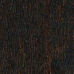 Home Legend Wire Brushed Oak Coffee 3/8 in. Thick x 5 in. Wide x 47-1/4 in. Length Click Lock Hardwood Flooring (19.686 sq.ft/case)-HL152H at The Home Depot