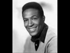 "Song Selected for Poem Page 975.) Marvin Gaye ""Too Busy Thinking About My Baby""…Chapter. 12A Guidance     Ch.12A Guidance (Pgs.955-979) Virtue of Curiosity (playlist)"
