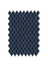 Elite Cobalt Blue Mirror | 11177-HOWARD-ELLIOTT