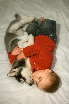 <3 true love