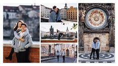 Vacation Photographer in Prague Prague 1, Hidden Places, Need A Vacation, History Photos, Beautiful Stories, Best Vacations, Photography Photos, Professional Photographer, Photo Sessions