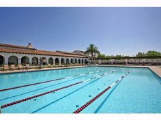 Community Carmel Valley San Diego Community | Pacific Highlands Ranch Pool – The Carmel Valley Life