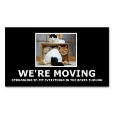 1000 images about funny moving on pinterest moving for Moving to washington dc advice