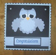 graduation handmade cards diy
