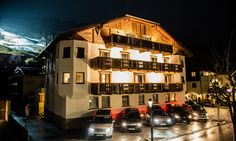 Montfort Lodge - Book this Fully Catered luxury Chalet in St Anton, Austria through Ski In Luxury. Features sauna and fireplace. Luxury Ski Holidays, Jacuzzi Outdoor, Ski Chalet, Anton, Living Area, Austria, Skiing, Saints, Relax