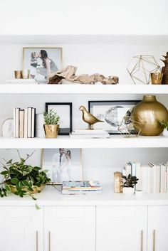 I hope everyone had a great weekend ? Graham and I went away to his holiday home in Vermont, it was pure bliss! How gorgeous is this space, I am loving the white so much I will be back… View Post