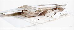 GSD Harvard, Đại học Harvard, mã số, mã số kiến trúc, Tokyo, thành phố New York, Mỹ, mật độ