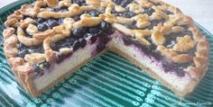 "Az áfonya mámora: Áfonyás túrótorta, a 100. recept, a blog első ""szü... Insulin Resistance Diet, Waffles, Paleo, Sweets, Blog, Breakfast, Desserts, Sweet Pastries, Tailgate Desserts"
