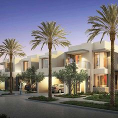 Luxury Homes In Dubai Property Real Estate, Luxury Real Estate, Property  For Sale,