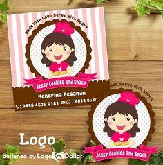 200 Gambar Jasa Pembuat Logo 0813 3119 3400 Terbaik Desain