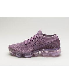 lowest price d4c6f d36b4 Bon marché Acheter Nike Air Vapormax Femme Boutique Solde FR23 Vapormax  Femme, Chaussures Air Max