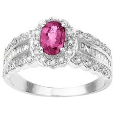 WIN this ring!  Purchase any 22oz candle or Jewelry Tart from 3-8-1 Candles before July 29th, 2013 and that equals an entry!  Good luck!