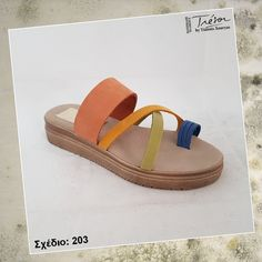 Espadrilles, Footwear, Photo And Video, Facebook, Sandals, Instagram, Lady, Espadrilles Outfit, Shoes Sandals