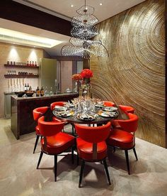 #sparkle #shine #glitter #glitz #glamorous #glamour #stylish #fabulous #fashion #fashionista #makeup #jewelry #nyc #miami #la #instadaily #blogger #interiordesign #design #inspiration #fashionblogger #luxury #fashionpost #interior #accessories #trending #snoblife #instablogger #homedecor #homedesign by roomtwo22 http://discoverdmci.com