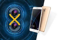 Huawei's Honor 6X Is An Unlocked Android 7 Smartphone For a Great Price http://bit.ly/2AHeuzk #ad #tech #wireless #phone #honor6x #mobile #review #huaweikol