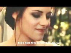 A thousand years - Christina Perri (tradução)