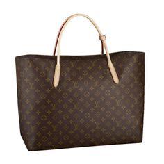 Raspail GM [M40609] - $221.99 : Louis Vuitton Handbags,Authentic Louis Vuitton Sale Online Store