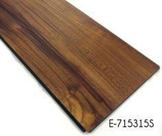 TOP-JOY Interlocking Wood PVC Flooring Tile Vinyl Tile Flooring, Pvc Flooring, Joy, Glee, Being Happy, Happiness