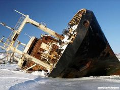 russian_ship_wreck.jpg (640×480)